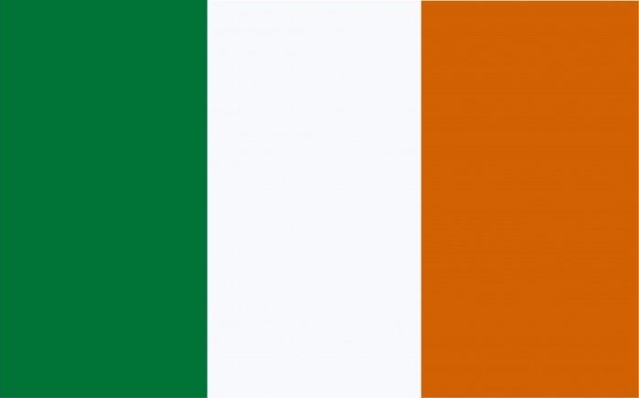 banderas parecidas por color