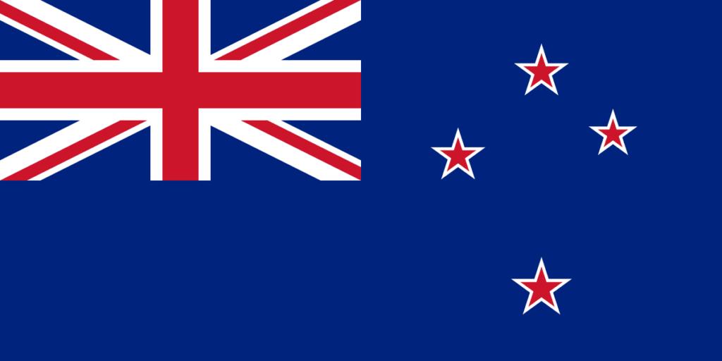 banderas que se parecen