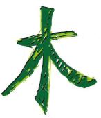 colores para usar en el feng shui