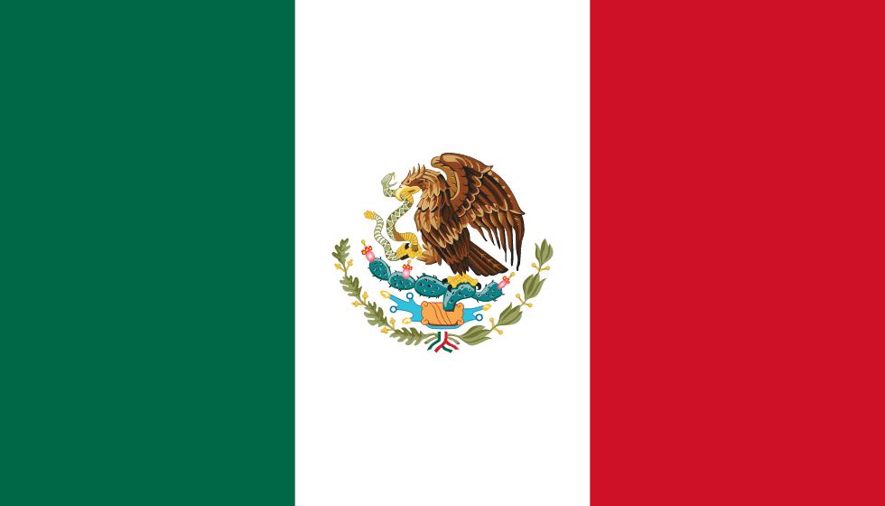 banderas parecidas