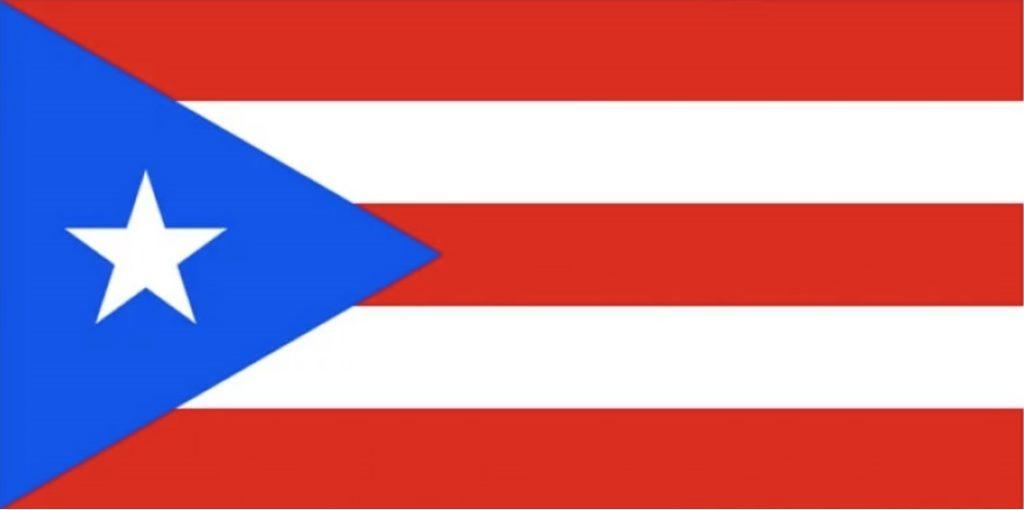significados de las banderas iguales