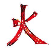 colores del feng shui