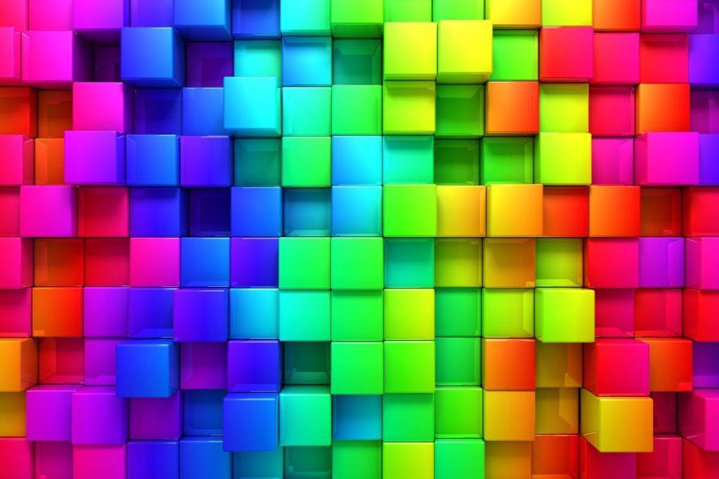 curiosidades de los colores