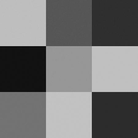 combinar el gris