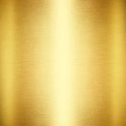 combinar el color dorado