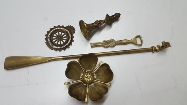 significado del color bronce