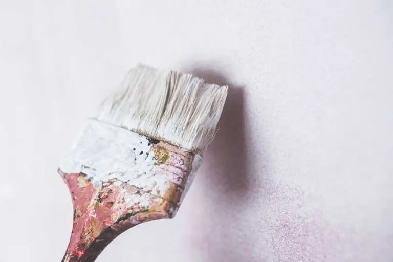 escoger colores pinturas para paredes