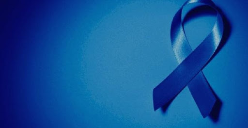 azul símbolo autismo