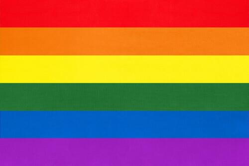 colores banderas lgbt