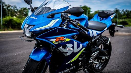 que colores escoger moto
