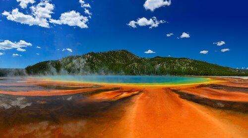 lugares mas coloridos